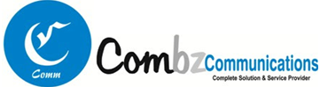 Combz Communications