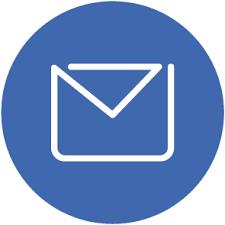 mail Combz communications